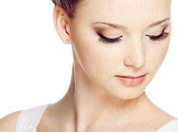 女人30岁后怎么护肤?