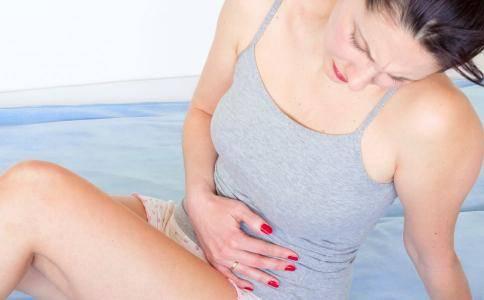 女人为什么会痛经,原来是这些原因