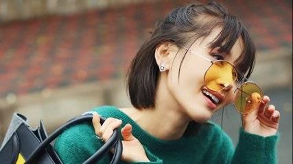 Dior官宣王子文、黄景瑜担任品牌大使,网友:批发大使