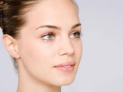如何保养脸部皮肤 分享