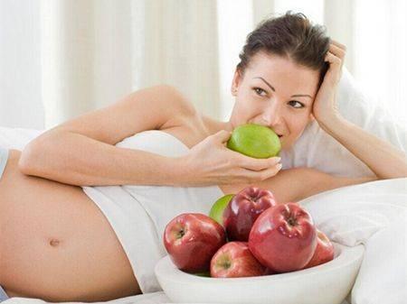 孕期如何控制血糖 这些方法很实用