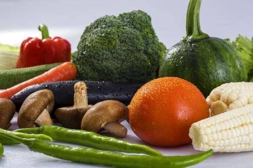 生活中什么蔬菜是最健康的?什么蔬菜营养价值最高?