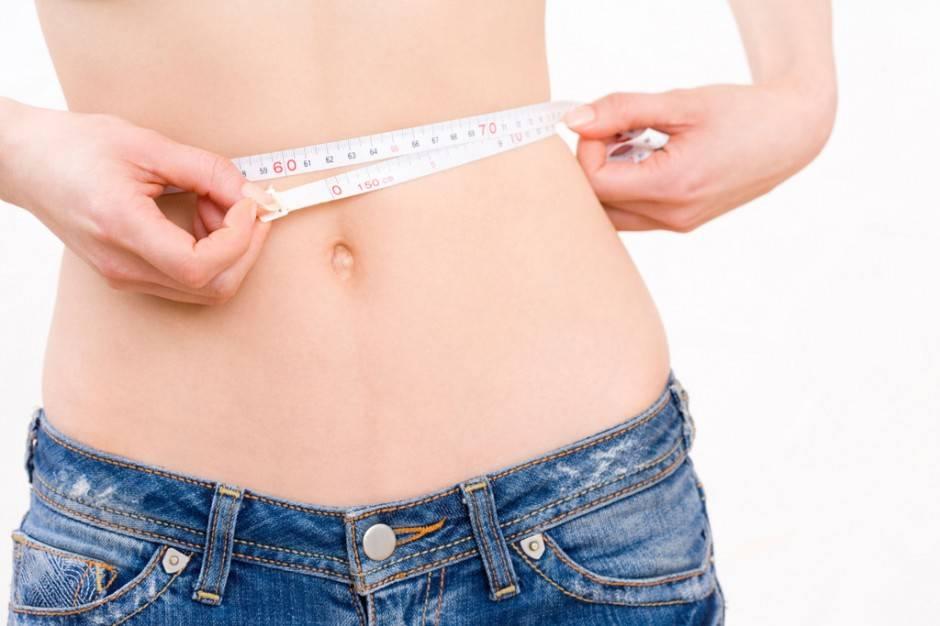 产后减肥可以吃减肥药吗?