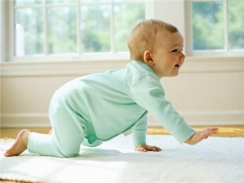 如何预防避免小宝宝患上水痘 宝宝出水痘要如何治疗