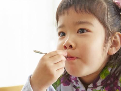 五岁男童身患白血病真相居然是甲醛超标