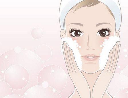 女人正確的護膚方式,你做對了嗎?