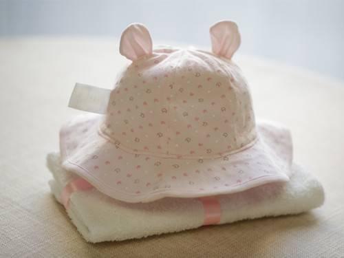 产妇分娩时要准备什么 产妇分娩有什么需要注意的地方