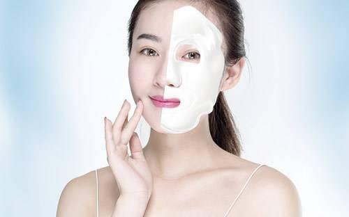 混合型肌肤如何保养 这些方法帮助你