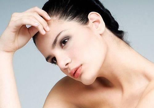 油性肌肤怎么改善 这些方法助你清爽