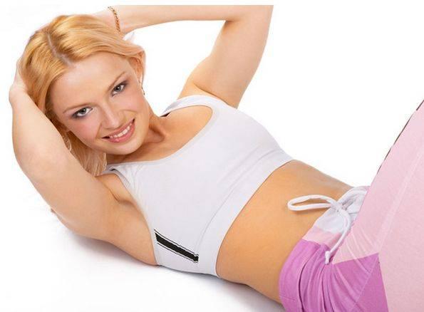 产后减肥的最佳时间 一定不能错过