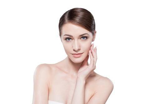 如何保持脸部肌肤紧致