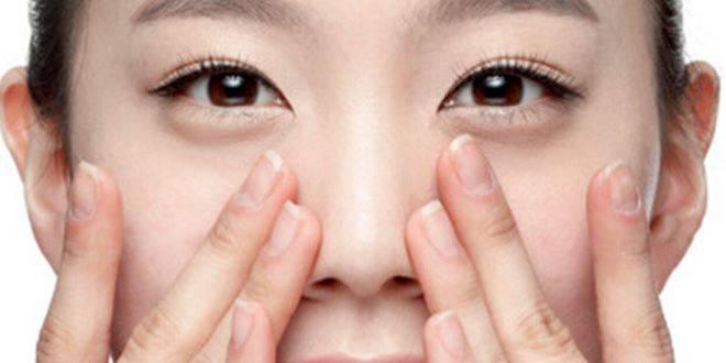 面部毛孔堵塞如何改善