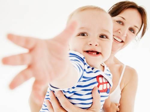 哺乳期间来月经 母乳质量会有影响吗