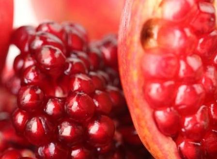 养生水果让你越吃越年轻