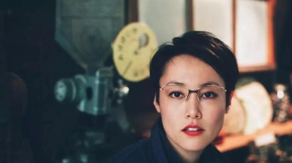 《环太平洋2》最大亮点,菊地凛子从来拒绝无聊
