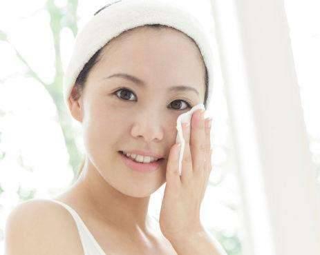 什么叫做二次清洁,你的皮肤需要吗