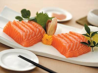 这些美味的食物竟可能致癌?还在吃的你注意一下