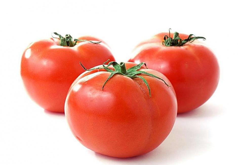 都说吃西红柿好,但是你知道它好在哪里吗