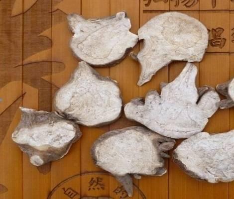 美白祛斑中药小妙招与用量