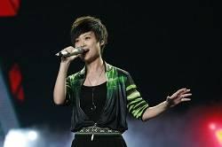 李宇春教科书式演唱会获网友点赞,网友:这才是超级女声!