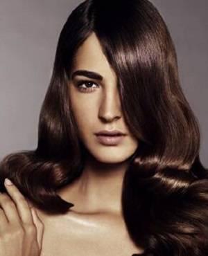 女生如何做才可以拥有一头靓丽的秀发?