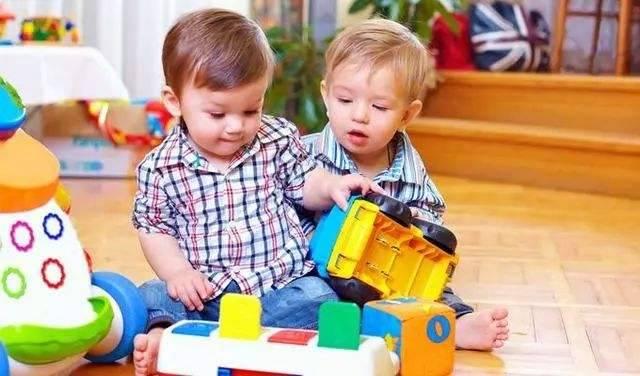 孩子的玩具,父母就可以任意处置吗