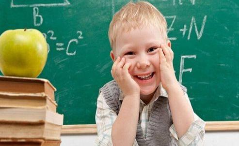 孩子爱吵闹孩子麻烦多?其实这些可能是好事