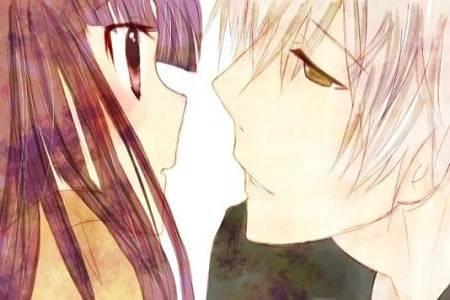 嘴上说着嫌弃,但却越来越甜蜜的星座情侣