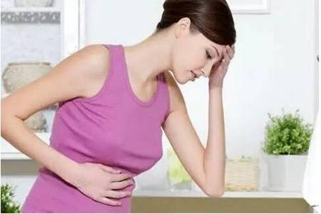 子宫肌瘤是怎么引起的?并不是所谓的减肥
