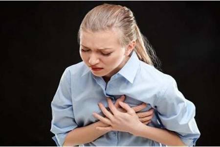 乳腺增生的治疗方法?轻度增生可自行缓解