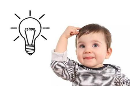注意力涣散的孩子学习吃力,妈妈用这三种方法改变