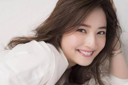 日本女性最想拥有的颜,你想pick哪一位呢?