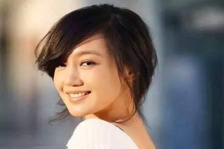 薛佳凝这位最佳前任的口碑崩了,网友一致追着让她道歉