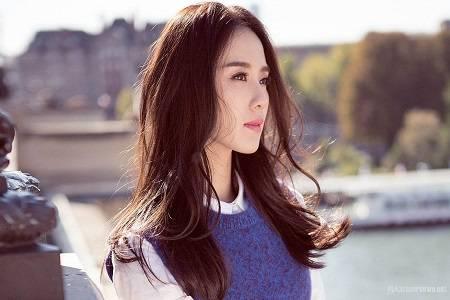 刘诗诗被妈妈调侃丑,网友:请让我也丑成这样