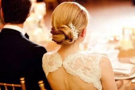 【杂】90后已朝着离婚大军进发,婚姻的本质难道是不幸