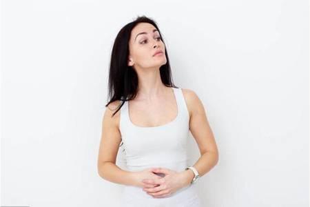 女性需要知道的慢性宫颈炎都在这里了