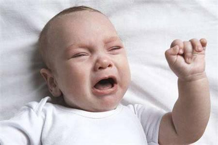 母亲的这一种行为,让宝宝晚上更难入睡