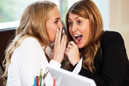 【杂】情感咨询:无意间暴露了同学是蕾丝的事,该怎么办