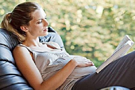 关于无痛分娩女性最为关心的五个问题