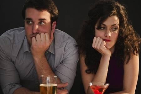 结婚生子是人类生存的必然规律,为什么要企图破坏它