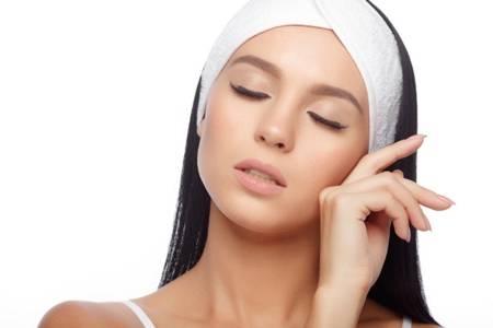 这几个误区会让皮肤老更快,女性如何预防长斑