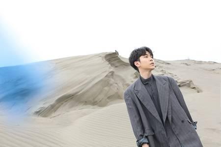"""《歌手》总决赛:吴青峰蔡依林""""青菜组合""""强强联手"""