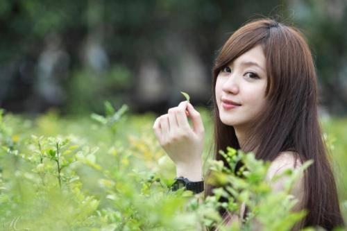 女性高潮时候的表现 女性性生活5大疑问