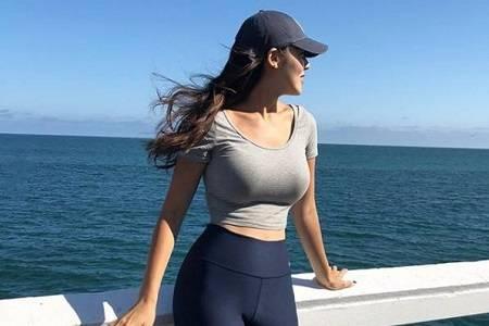 女性健身小白如何在不请私教的情况下开始锻炼?