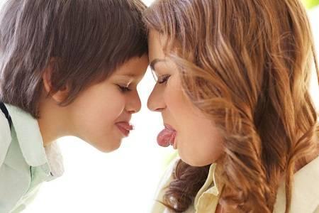 借孩子完成自己的梦想,母亲功能性养育的危害