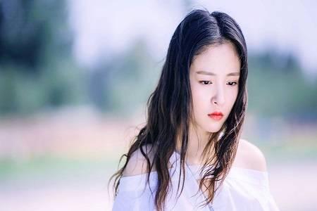 吴倩新晋青春剧女王,部部高甜又传递着正能量