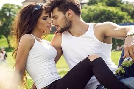 两性百科:性爱是否有明确的界限