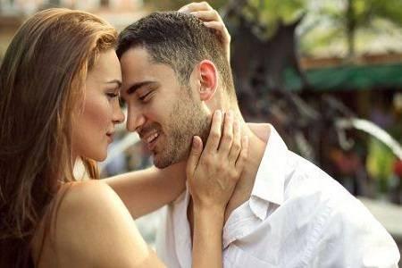 男人最討厭和這幾種類型的女人戀愛