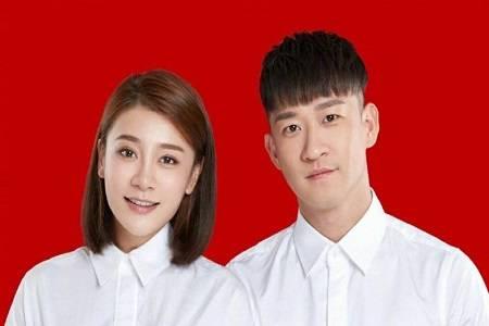 曹云金承认与唐菀离婚:没有共同爱好是做不了长久夫妻的