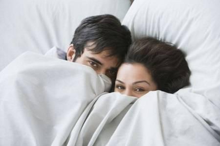 两性百科:对夫妻而言,房事多少才能满足